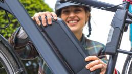 Offerte laadpaal fiets laten plaatsen